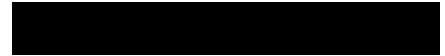 Logo Lussuria Watches
